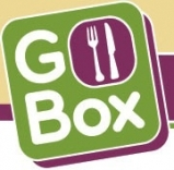 Business Presentation from GO Box
