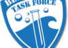 blue_water_task_force.1.1