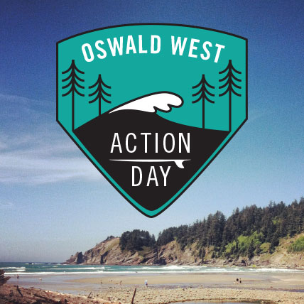 5th of July – Os West Action Day ReCap!