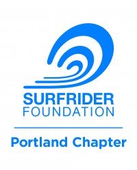 Join us for Surfrider's Holiday Party